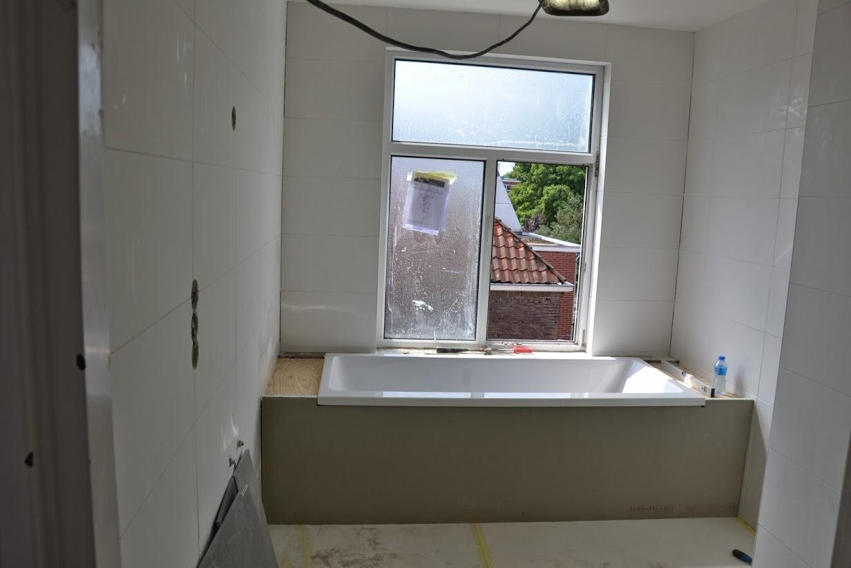 Badkamer Verbouwen Groningen : Badkamer groningen showroom: badkamers wonen showroom van de pol