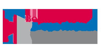 Bouwservice J. van Duinen logo