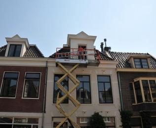 Dak-herstellen-groningen-j.van.duinen-foto14