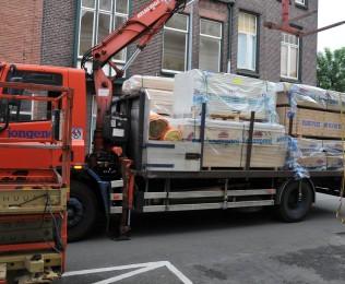 Dak-herstellen-groningen-j.van.duinen-foto2