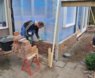 woningrenovatie-groningen-bouwservice-j.-van-duinen-foto-17 (Copy)