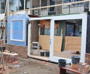 woningrenovatie-groningen-bouwservice-j.-van-duinen-foto-19 (Copy)