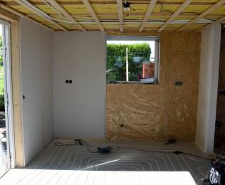 Keuken Laten Plaatsen : Keukens bouwservice j van duinen aannemer groningen